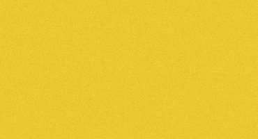 PP020 Pure Yellow