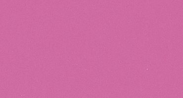 PP032 Pure Rosy